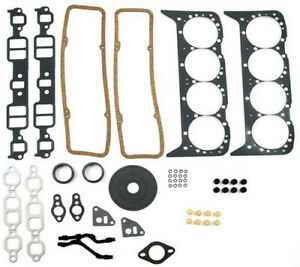Engine Cylinder Head Gasket Set ROL HS31005