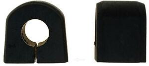 Suspension Stabilizer Bar Bushing Kit ACDelco Pro 45G0564
