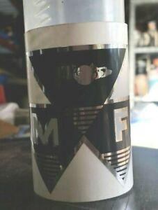 New Massey Furgeson 35 Genuine Tracker Sticker Decal S.41177