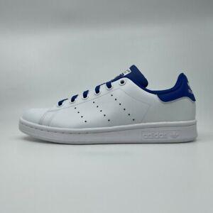 Adidas Girls Trainers Size UK 4 4.5 👟 GENUINE Originals® Stan Smith™ Ladies 37