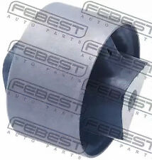 Engine Mounting FEBEST CRMB-GRCHF