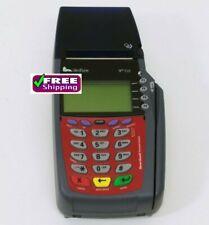 VeriFone Omni 5100 Vx510 Credit card Terminal Reader Only