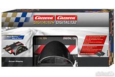 Carrera Digital 124 / 132 - Driver Display