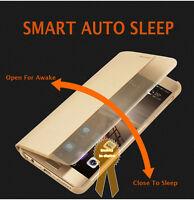 Funda Carcasa Para Huawei Mate 10 Phone Case Caso Smart Flip Cover P10 Plus YPT