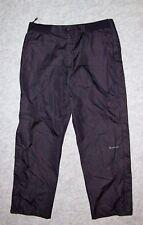 Surpantalon Homme Hiver Ski Montagne QUECHUA, Taille XL/XXL --- (PSA_214)