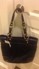 coach handbags new with tags medium