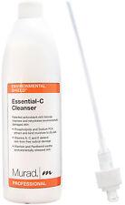 Murad Essential-C Cleanser Professional Size 16.9 oz / 500mL AUTH Exp 2021
