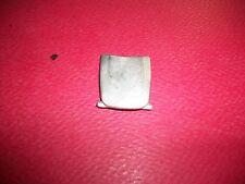 DINKY TOYS PIECE  CAPOT MOTEUR AVANT FERRARI 275 GTB REF/ 506 en white métal