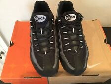 Gorgeous Mens Nike Air Max 95 Trainers Shoes, UK 4