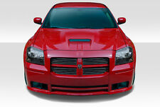 05-07 Dodge Magnum SRT Duraflex Body Kit- Hood!!! 112791
