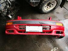 Nissan Stagea C34 Series 1 Front Bumper