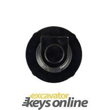 Takeuchi Fuel Cap 15521-00500