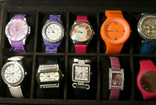 Women Different Styles/Sizes Luxury,Dress,Casual,Sports etc Watches See Offer