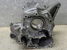 2010 HONDA NHX110 ELITE ENGINE MOTOR CASE SIDE COVER
