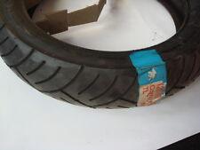 pneumatico copertone moto strada Metzeler 120/80VB16 TL COMP K MBS anni '80