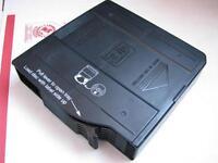 Mercedes 6-Disc CD Holder Changer Cartridge Magazine R230 W209 W220 W140 W163
