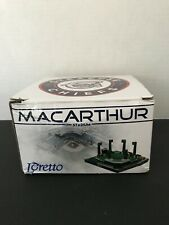 MacArthur Stadium SYRACUSE CHIEFS Replica