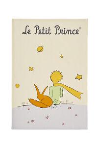 Geschirrtuch Küchentuch Petit Prince Renard, Der kleine Prinz + Fuchs Coucke