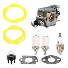 Carburetor Carb For Homelite 35cc 38cc 42cc 309362001 309362003 Chainsaw