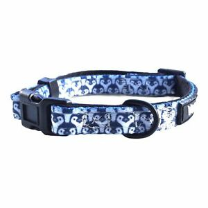 cat puppy penguin collar bow plastic buckle bow
