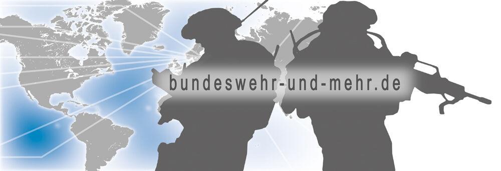BW-Shop / bundeswehr-und-mehr_d.e.