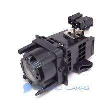 A-1244-385-A A1244385A Sony Neolux TV Lamp