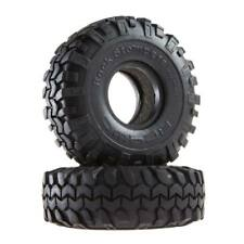 NEW RC4WD Rock Stompers 1.55 Offroad Tires Z-T0007