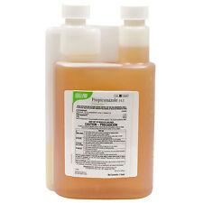 Propiconazole 14.3 Fungicide 1 Qt Generic Banner Maxx Fungicide Fungus Control