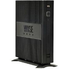 Wyse R90L Wireless Thin Client Terminal 909527-51L RX0 1GF/1GR XPE W/ Bluetooth