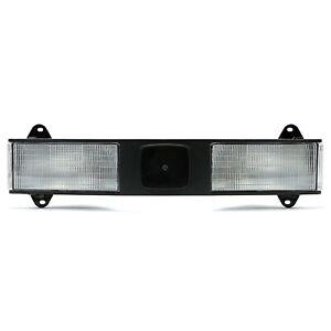 Headlight For John Deere 670 770 790 870 970 990 1070 Replace for LVA802641