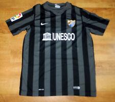 Nike Malaga 2014/2015 away shirt (For height 158-170cm)