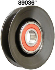 Drive Belt Idler Pulley Dayco 89036