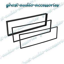 CITROEN cd de coche Adaptador De Panel guarnecido Envolvente Fascia Facia SINGLE DIN marco de la placa