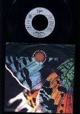 Simple Minds - See the Lights - Theme For Great Cities -  7 Inch Vinyl - EUROPE