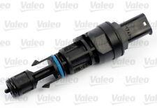 Capteur de vitesse VALEO 255301 pour Renault