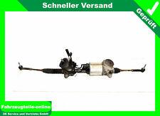 Opel Astra J Steering Gear Power Steering with Motor 7805177207