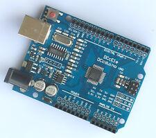UNO R3 Mega328P CH340G kompatibel Arduino AtMega328P Board Module Deutsche Post