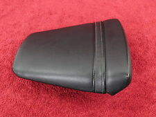 REAR PASSENGER SEAT 99-00 YZF-R6 YZFR6 back pillion tandem cushion * OEM YAMAHA