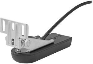 Garmin GT-52 Transducer 010-12405-00