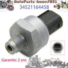 ABS DSC pression FREIN CAPTEUR 34521164458 pour BMW e46 e60 e61 e63 e64 z3 z4