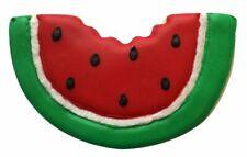 """Watermelon Cookie Cutter 4.25""""  Fruit Summer"""