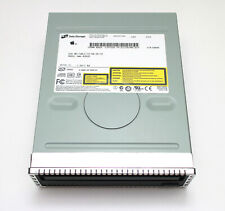 Original Apple M9032LL/A DVD Writable CD-RW Drive A1047 GWA-4082B 678-0489B