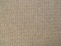 Lightweight 80/20 Wool/Polyamide Blend Vintage Tweed Fabric 2.2 metre