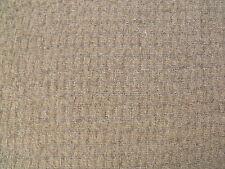 Lightweight 80/20 Wool/Polyamide Blend Vintage Tweed Fabric 2.2 metre
