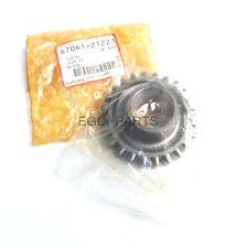 """Kubota """"B Series"""" Tractor PTO Gear (24T) - *6706121223*"""