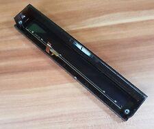 LCD Plastic Cover Plastik Teil vor dem Display aus Samsung HT-D5000