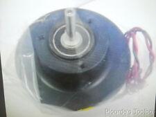 Unused PMI Motors NSN DC Motor, 6105-01-024-5221