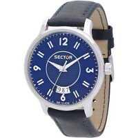 orologio uomo Sector R3251593001