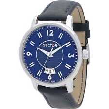 Men's Watch Sector R3251593001