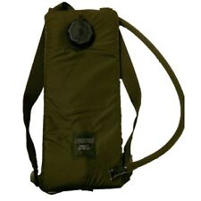 Blackhawk Hydrastorm Torrent Extreme Hydration Pack 6901 3L 100 oz OD Green